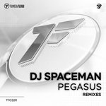 Pegasus (Remixes)