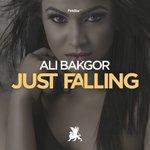 Just Falling
