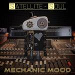 Mechanic Mood