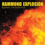 Hammond Explosion