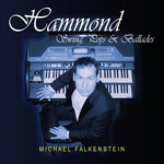 Hammond Swing, Pops & Ballades
