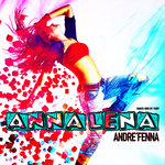 Anna Lena (TSMP Remix)