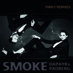 Smoke (Family Remixes)