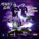 Menace Lean