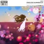 Endless Summer EP (Extended)
