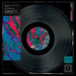 Into The Surf (Hot Since 82 Remix - Radio Edit)