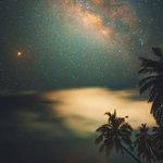 Tropical Stardust Meditations