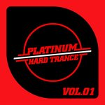 Platinum - Hard Trance Vol 1