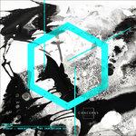 Memories Of The Dancefloor EP