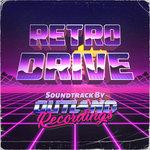 Retro Drive: The Soundtrack