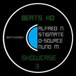 Beats Showcase 3