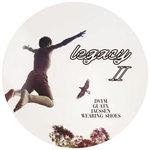 Legacy Vol 2