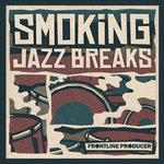 Smoking Jazz Breaks (Sample Pack WAV)