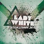 Bossa Lounge Beat