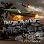 Incoming Missile