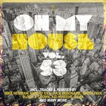 Oh My House Vol 53