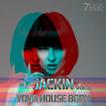 Jackin Your House Body Vol 2