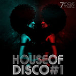 House Of Disco Vol 1