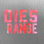 Range