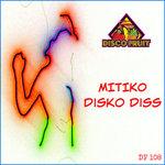 Disko Diss