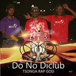 Do No Diclub