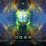 Stimulation Of Senses