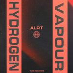 Vapour/Hydrogen