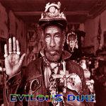 Evilous Dub