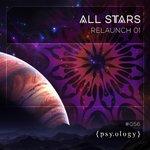 All Stars Relaunch 01