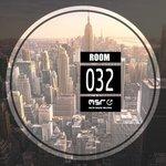 Room 032