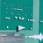Total Science/Audio Works 06