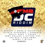 Mr DC Riddim (Extended Version)