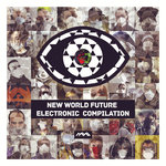 New World Future Electronic Compilation