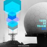 Tour De Traum XIX (unmixed tracks)
