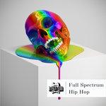 Full Spectrum Hip Hop (Sample Pack WAV)