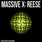 Massive X Reese (Sample Pack Massive Presets/MIDI/WAV)