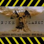 Nuke Vol 03