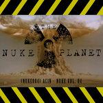 Nuke Vol 04