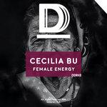 Female Energy