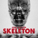 Skeleton/Unclean Spirit