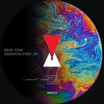 Shapeshifter EP