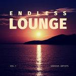 Endless Lounge Vol 1