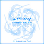 Wendy In The Sky