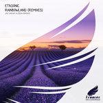Rainbowland (Remixes)