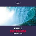 Superstring (Aftershock Remix)