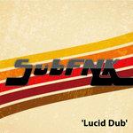 Lucid Dub