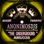 Da Underground