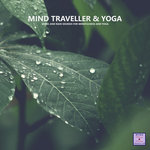 Music And Rain Sounds For Yoga And Mindfulness And Yoga
