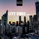 City Vibes Vol 15