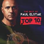 The Best Of Paul Elstak Top 10